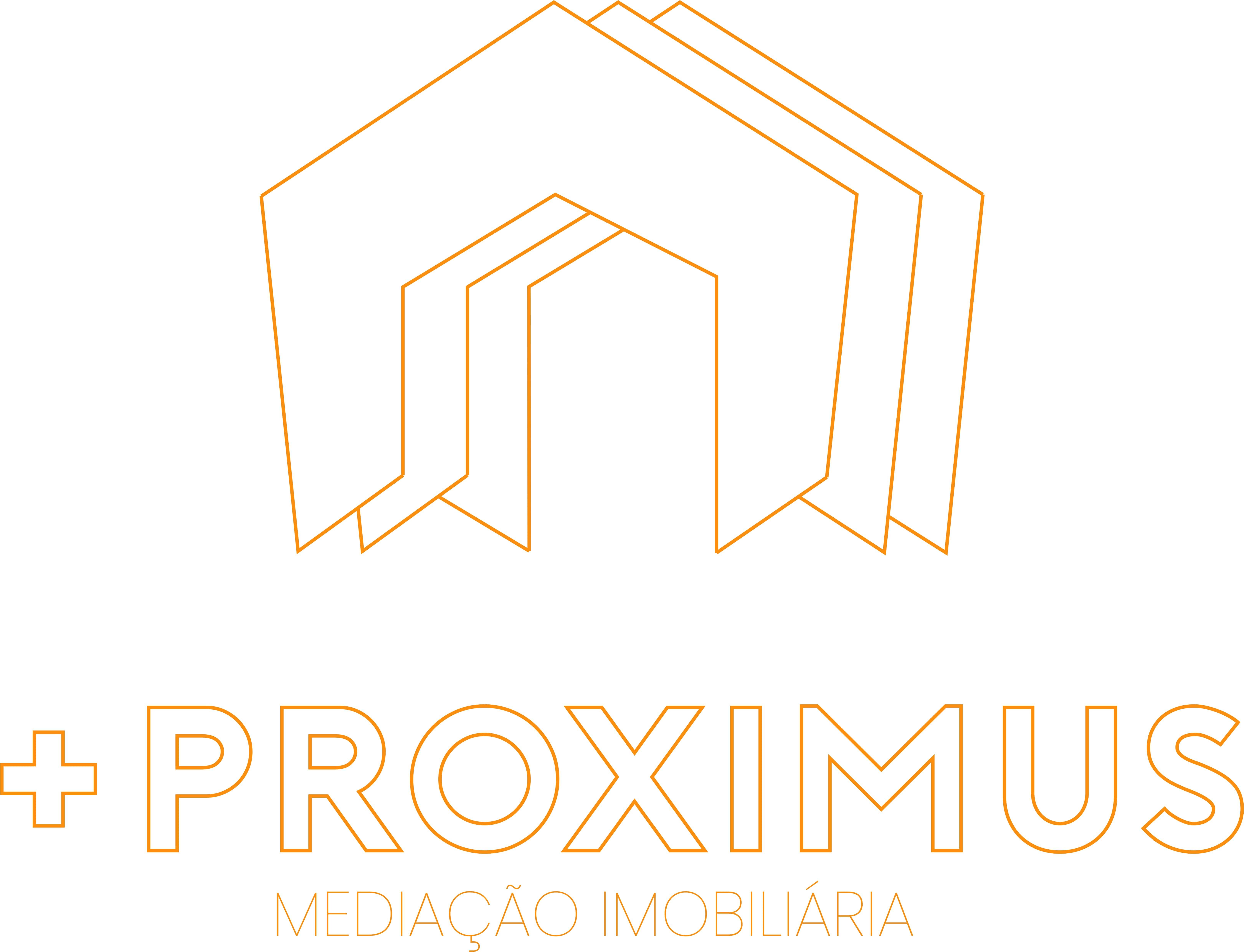 +Proximus